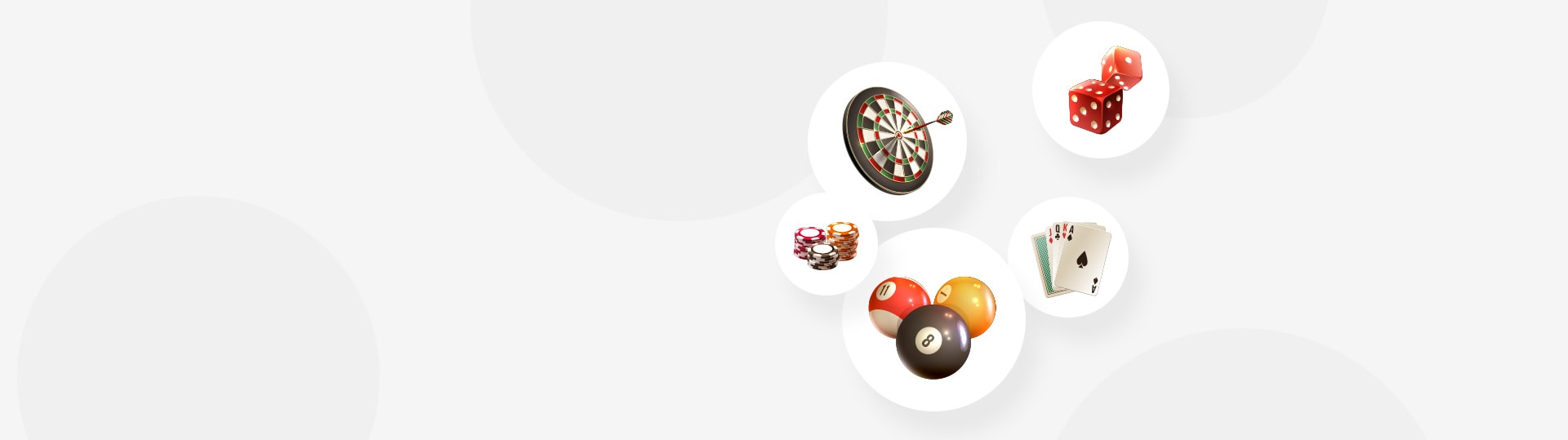 casinoinformation-nu-banner